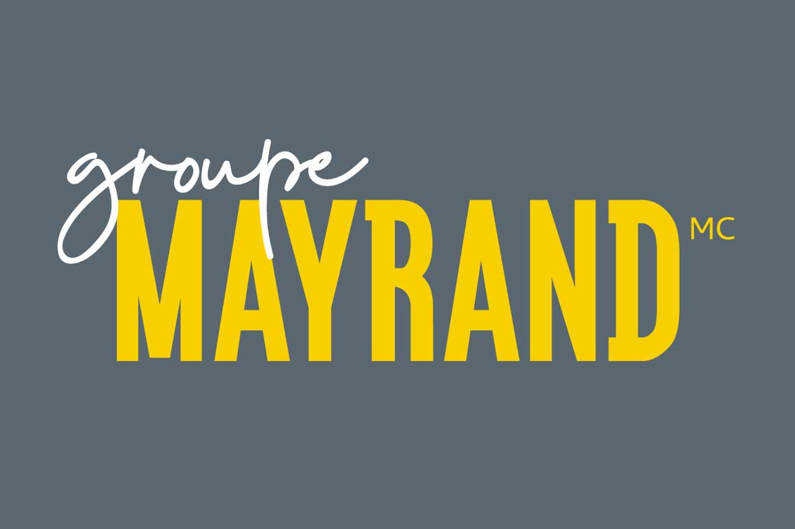 Mayrand Food Service Group