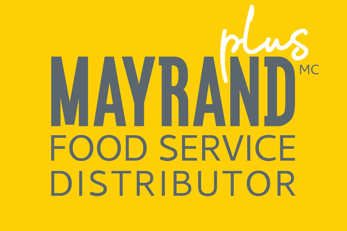 Mayrand Plus Food Distributor