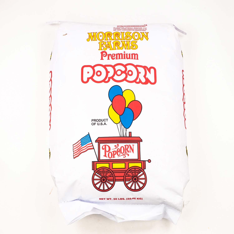 Pop Corn 22 68 kg