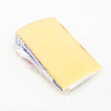 Appenzeller Cheese 300 G