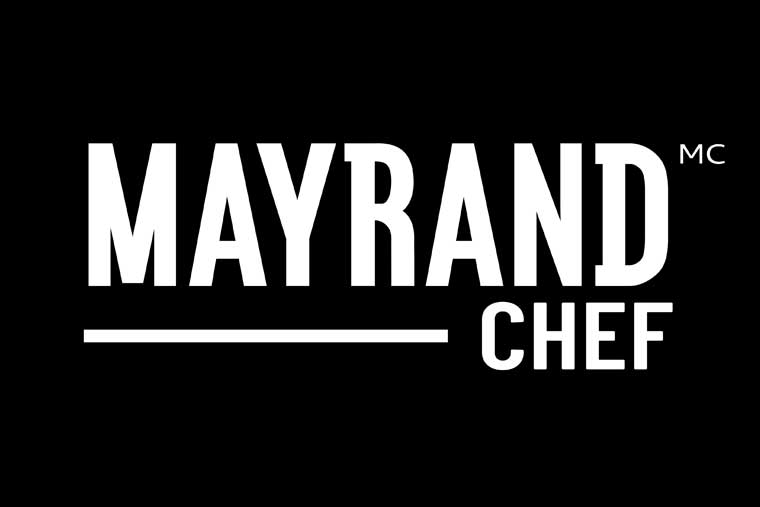 Mayrand Chef | Mayrand Food Depot